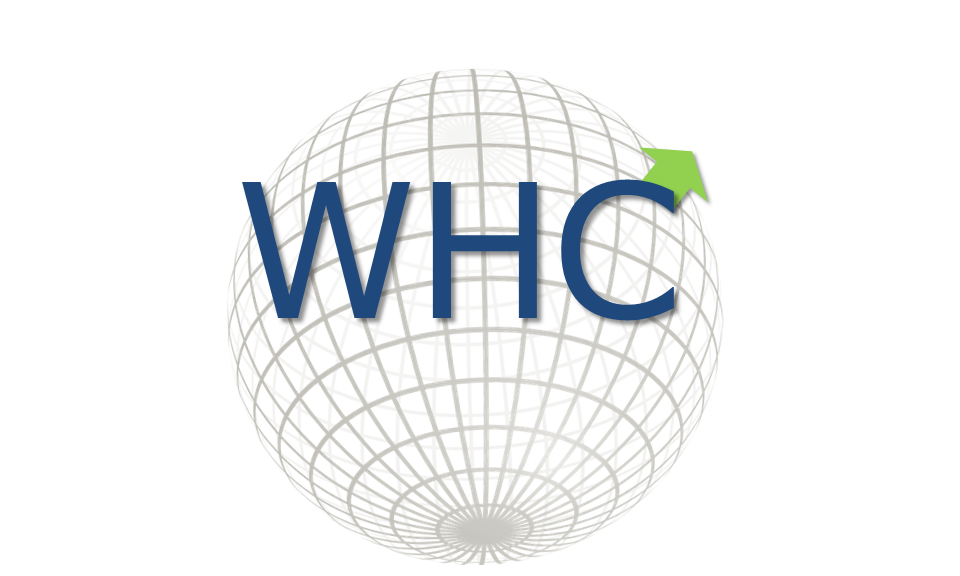 WHC- Will Holmes Consulting | Business Management & Technology | Baltimore, MD