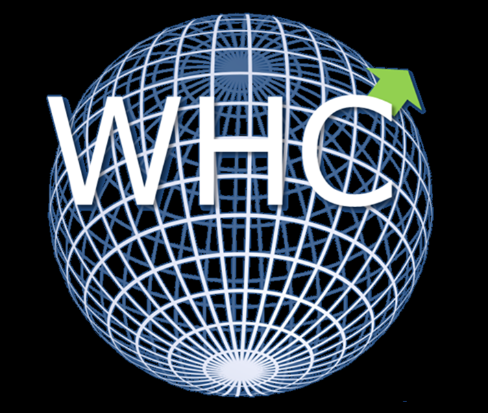 WHC- Will Holmes Consulting | Business Management | Technology | Capital | Coaching | Consulting | Baltimore, MD